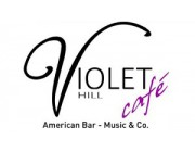 Foto principale di Violet Hill Cafe' Camaiore Lounge Bar - Aperitivi
