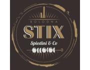 Foto principale di Stix Spiedini & Co. Bologna Ristoranti