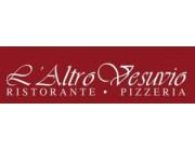 Foto principale di L'altro Vesuvio Modena Pizzerie