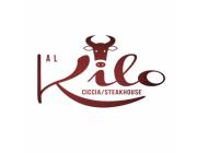 Foto principale di Al Kilo Steakhouse Pisa Ristoranti