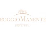 Foto principale di Poggiomanente Country Hotel Gubbio Ristoranti