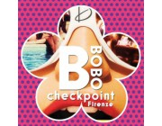 Foto principale di Bobo Check Point Firenze Ristoranti