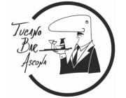 Foto principale di Tucano Bar Ascona Ristoranti