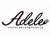 Foto principale di Ristorante Pizzeria Adele Sementina Ristoranti