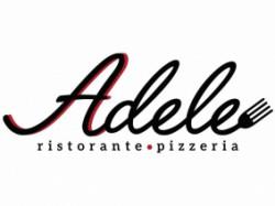 RISTORANTE PIZZERIA ADELE