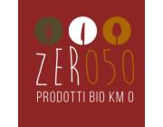 Foto principale di Osteria Zerocinquanta Pisa Ristoranti