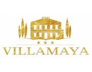 Foto principale di Villa Maya Cascina Ristoranti