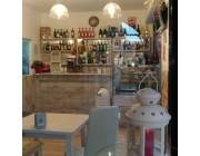 Foto principale di La Taverna Sul Canale Bologna Enoteca - Wine Bar