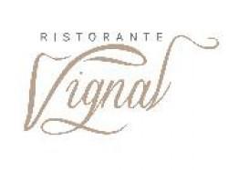 RISTORANTE VIGNAL