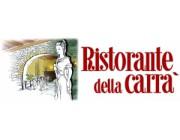 Foto principale di Ristorante Della Carra' Ascona Ristoranti