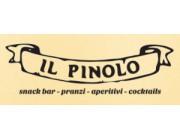 Foto principale di Il Pinolo Snack Bar Camaiore Lounge Bar - Aperitivi