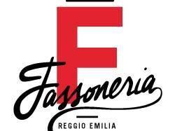 FASSONERIA REGGIO EMILIA