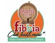 Foto principale di Osteria Del Fibbia Granarolo Dell'emilia Ristoranti
