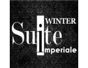 Foto principale di Winter Suite Firenze Ristoranti