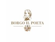 Foto principale di L'osteria Del Poeta Santa Maria A Monte Ristoranti