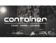 Foto principale di Container Food Drink Lounge Bologna Ristoranti