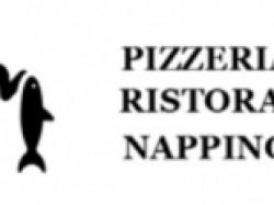 NAPPINO RISTORANTE