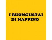 Foto principale di I Buongustai Di Nappino Firenze Ristoranti