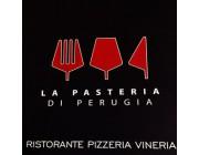 Foto principale di La Pasteria Perugia Ristoranti