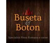 Foto principale di Buseta & Boton Verona Ristoranti