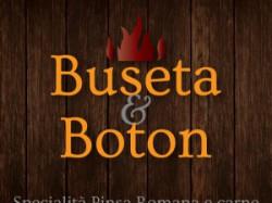 BUSETA & BOTON