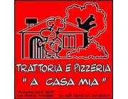 Foto principale di A Casa Mia Viareggio Ristoranti