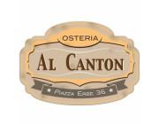 Foto principale di Osteria Al Canton Verona Ristoranti