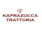 Foto principale di Trattoria Kaprazucca Reggio Emilia Ristoranti