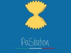 PASTATION