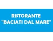 Foto principale di Ristorante Baciati Dal Mare Manfredonia Ristoranti