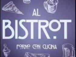 AL BISTROT FORNO CON CUCINA