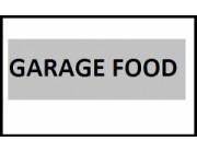 Foto principale di Garage Food Ciserano Hamburgeria