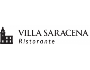 Foto principale di Villa Saracena Brembate Ristoranti