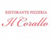 Foto principale di Ristorante Pizzeria Il Corallo Pisa Ristoranti