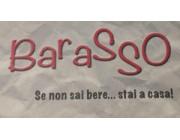 Foto principale di Barasso Verona Bar