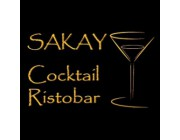 Foto principale di Sakay Cocktail Ristobar Camaiore Lounge Bar - Aperitivi