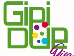 GIPIDUEPISA