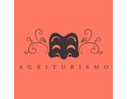 Foto principale di Agriturismo Grammelot Adrara San Martino Ristoranti