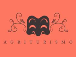 AGRITURISMO GRAMMELOT