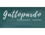Foto principale di Ristorante Pizzeria Gattopardo Dalmine Ristoranti