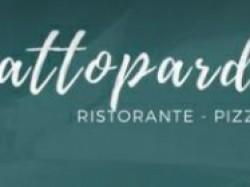 RISTORANTE PIZZERIA GATTOPARDO