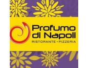 Foto principale di Profumo Di Napoli Reggio Emilia Ristoranti