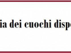 OSTERIA DEI CUOCHI DISPERATI