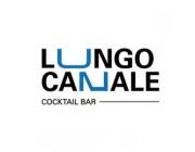 Foto principale di Lungo Canale Cocktail Bar Viareggio Lounge Bar - Aperitivi