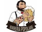 Foto principale di Birreria Popolare Bologna Ristoranti