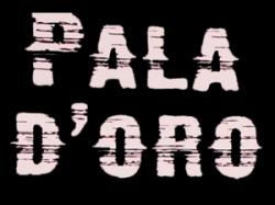LA PALA D'ORO