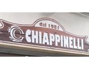 Foto principale di Braceria Chiappinelli Carni Foggia Ristoranti