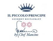 Foto principale di Ristorante Il Piccolo Principe Viareggio Ristoranti