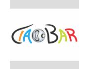 Foto principale di Ciao Bar Sansepolcro Bar