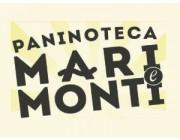 Foto principale di Paninoteca Mari E Monti Cortona Ristoranti